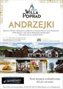 willa-poprad-andrzejki